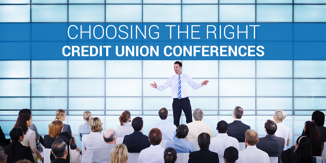 Blog_Choosing-the-right-cu-conferences