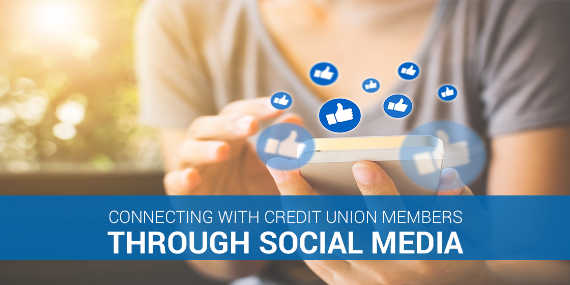 Blog_Connecting-with-CU-members-through-social-media