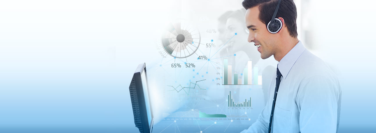 Leveraging Performance Analytics